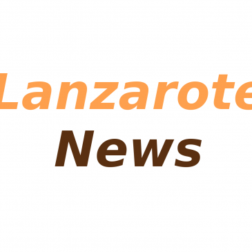 Lanzarote News Summary June 2018