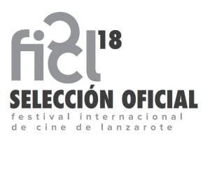 Festival Internacional de Cine de Lanzarote
