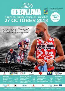 OceanLava Lanzarote 2018 @ Puerto del Carmen | Puerto del Carmen | Canary Islands | Spain