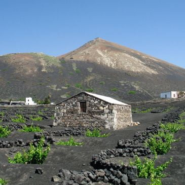 Guide to Buying Property in Lanzarote